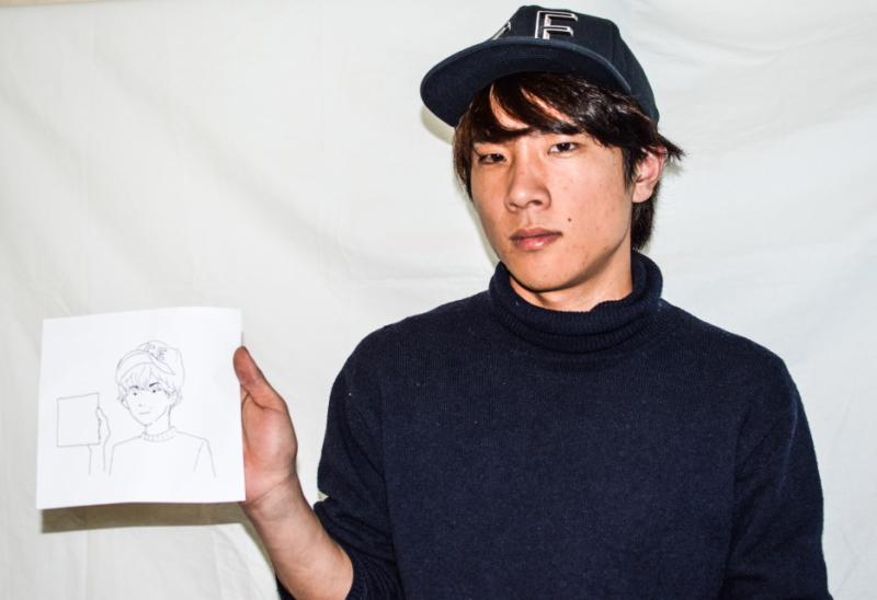 田中 史也